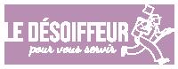 logo Desoiffeur