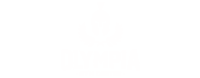 logo Olympia Gym Center