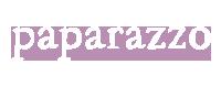 logo Paparazzo