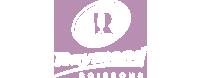 logo Raymond Boissons