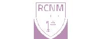 logo RCNM